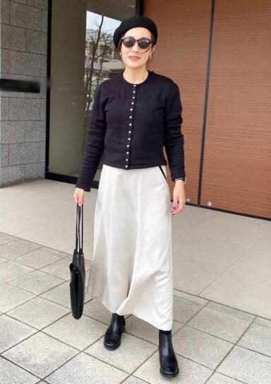 ambassador_natsu